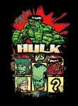 HULK-LAYOUT2-flat-01 by HUMPHREYSIR