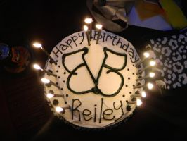 bvb cake by sheepcat-ptv