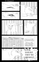 ERP- pg 7 by Miraged-wings