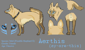 Aerthis Reference- Up to date by Kel-Del