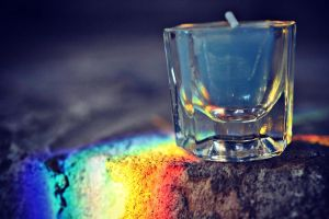 Rainbow by PeivandiPhotographs