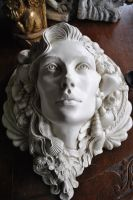 Statuary 3 by Guardian0660