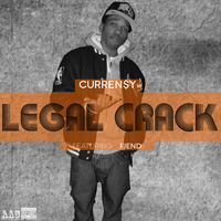 Curren$y - Legal Crack (ft. Fiend) by AACovers