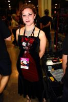 CCEE 2011 Sunday 185 by DemonicClone