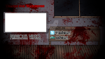 Blood Room: YouTube Channel Outro by JakProjects