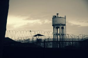 Water Tower 3 by baby-drummer23