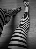 Striped by nocturnal-lemur