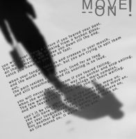 Move On by GhuneiM