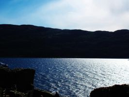 Loch Ness by ScotsGirl96