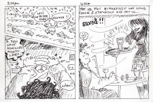 Hourly Comic 2014 pg 7 by comixjammer