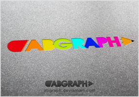 abgraph by abgraph
