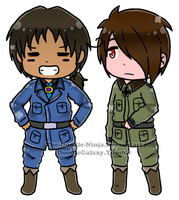 Hetalia = Sky and Deadlox by The-Doodle-Ninja