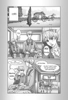 APH-These Gates pg 115 by TheLostHype