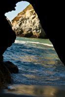 point lobos 25 by bkitten1