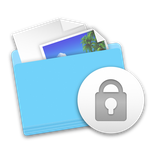 Unarchiver 2.0 HD (Yosemite Style) by macOScrazy