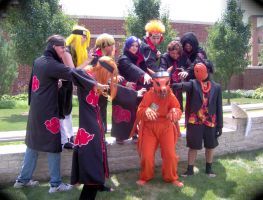 Anime Iowa 2010 Pic 99 by Arctic-RevoIution