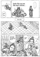 sokka zuko in air temple page3 by avici1881