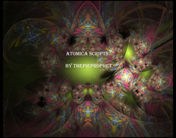 Atomica Scripts by ThePieProphet