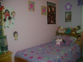 My Room Pic 6 by ssGoshin4