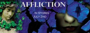 Affliction Cover Photo by SniffNSketch