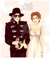 Thank You. by Meggy-MJJ
