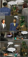 Issue#12Pg14 by Person23423