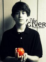 The Giver by JustEatMyApple
