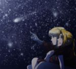 Look at the stars ... by Nishi06