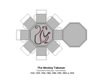 The Monkey Talisman by Gamekirby