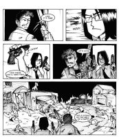 Fungasm: Epic Proportions Pg4 by polive