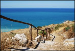 Sicily by stinglover87