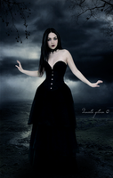 nocturna by euphoricdesire
