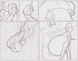 Marrazan Visit page 3 by Oogies-wife67