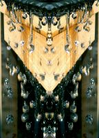 Mirrored Drippings - enhanced by Shinetop