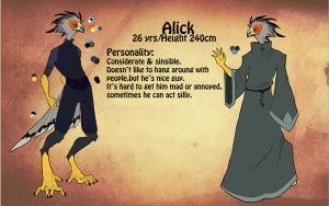 Alick ref by Shockey4275