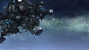 Master SPY-BOT by viperv6