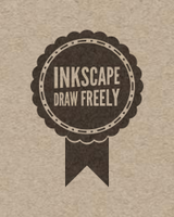 Inkscape by spiceofdesign
