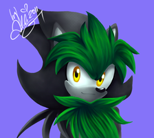 Lineless Practice by Adalishu