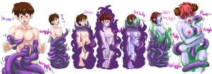Succubus sequence5 TG by fumi23