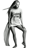 Lady gaga png 3 by javithoxs123