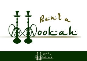 Rent a Hookah by noisekick91
