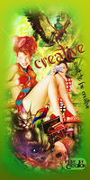 creative by byCreation