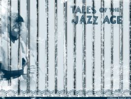 tales of the jazz age by erichilemex