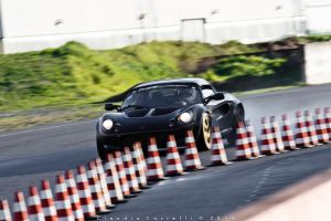 Trackday ISAM 2014.01.26 - 069 by VenonGT