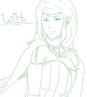 Lillit Fayte by Gearfreed