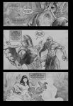 K.O.D Warbound pg3 by JoeyLeeCabral