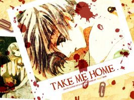 take-me-home by demented-icchi