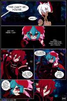 heartcore:. chp05 page 167 by tlwelker