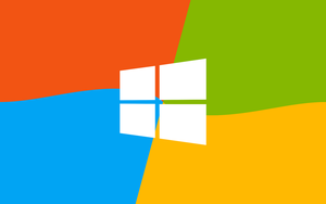 Windows 8 wallpaper by pavelstrobl