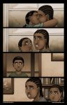 DHK Chapter 6 Page 39 by BurrellGillJr